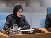 The State of Qatar Reiterates Commitment to GCC Unity