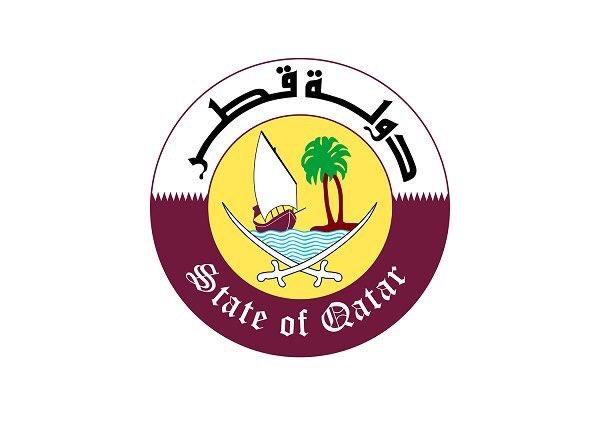 دولة قطر تؤكد أن الفساد يضر بسيادة القانون