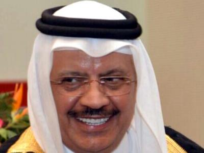 Qatar's Ambassador Praises Algeria's Position Towards Gulf Crisis As