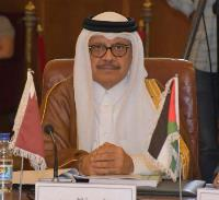Qatar Participates in 11th Session of Arab Ministerial Water Council
