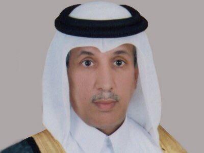 وزير الدولة للشؤون الخارجية يتلقى اتصالا من وزير الدولة البريطاني لشؤون الشرق الأوسط وشمال أفريقيا
