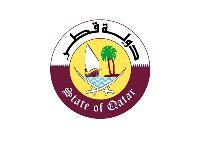 """قطر تدين هجوما على التحالف الدولي المناهض لـ """"داعش"""" بالعراق"""