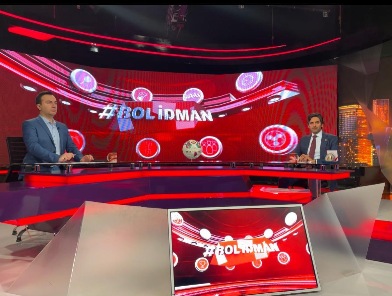 سفير قطر لدى أذربيجان: نسخة مونديال قطر 2022 ستكون الأفضل في التاريخ