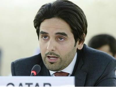 دولة قطر تؤكد حرصها على حماية حقوق الإنسان والعمالة الوافدة على أراضيها