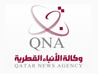 Ministry of the Interior Statement on Piracy Crime on Qatar News Agency Website