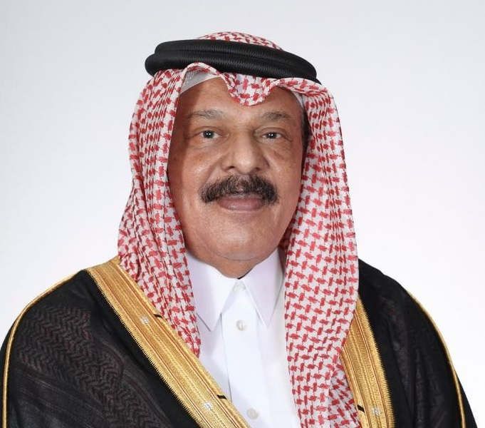 نائب رئيس مجلس الوزراء وزير الخارجية يعيين مبعوثا خاصا لشؤون تغيير المناخ والاستدامة