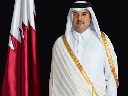 سمو الأمير يصدر قراراً أميرياً بتعيين سفيرا لدى باكستان