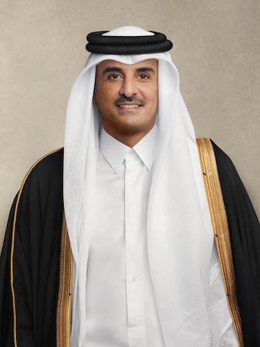 سفير قطر لدى روسيا: زيارة سمو الأمير لموسكو شكلت القوة المحركة لتطوير العلاقات بين البلدين