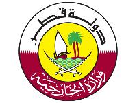 دولة قطر تدين بشدة تفجيرا في جزيرة باسيلان جنوبي الفلبين