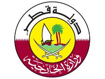 دولة قطر تؤيد العمليات على أهداف عسكرية محددة استخدمها النظام السوري في هجماته الكيميائية