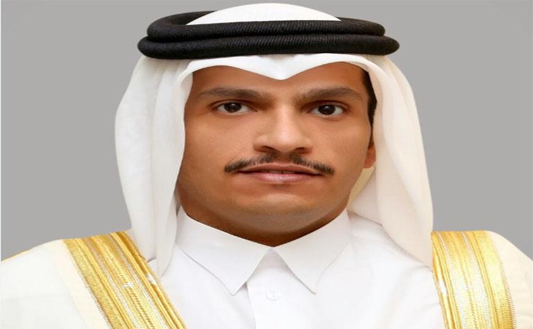 وزير الخارجية يدعو لمحاسبة مرتكبي مجزرة خان شيخون