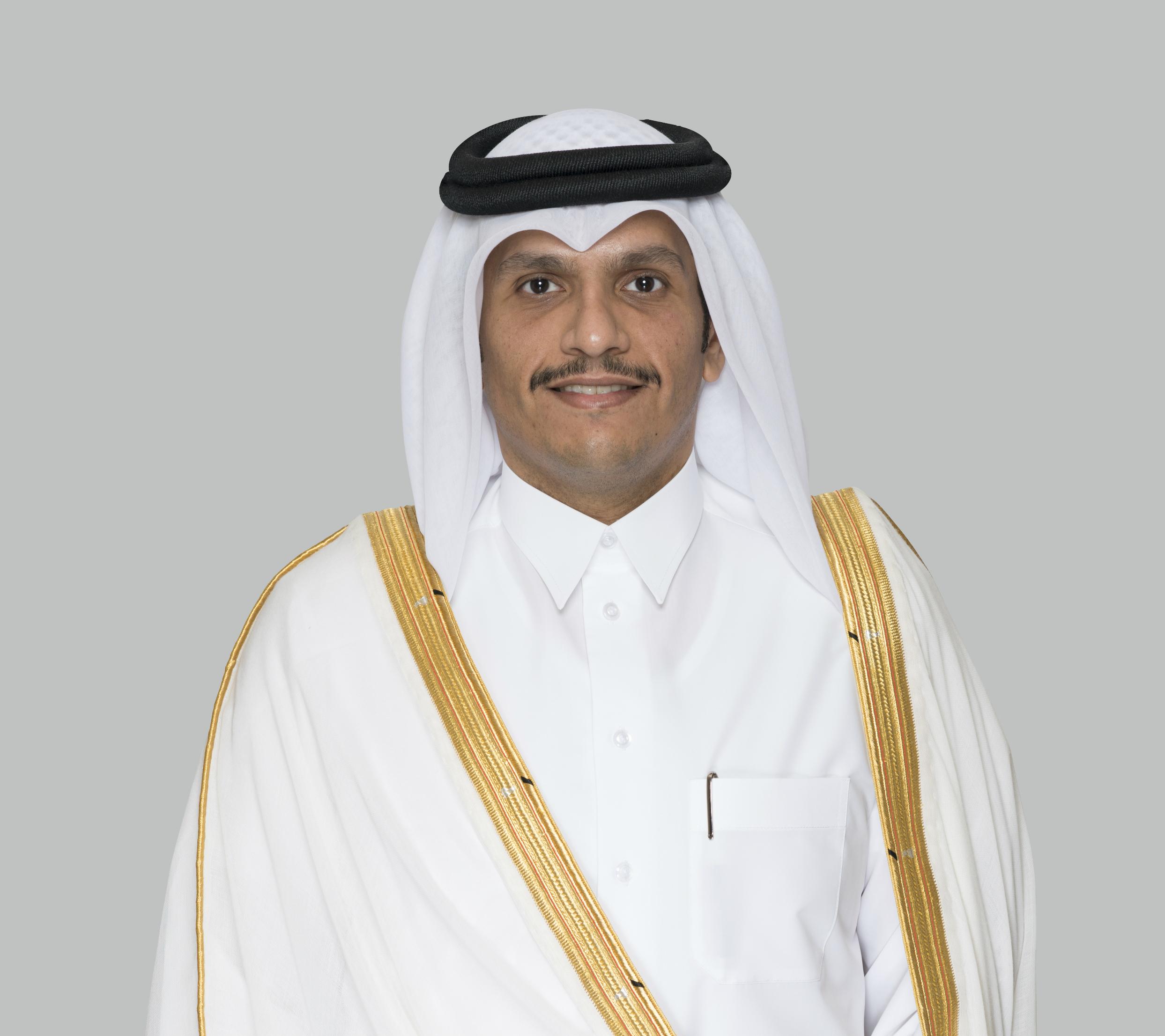 دولة قطر تدعم الاقتصاد اللبناني بـ500 مليون دولار