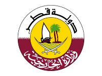 Qatar Strongly Condemns Attack on Libyan Foreign Ministry