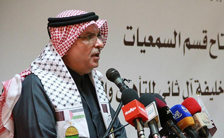 اللجنة القطرية لإعادة إعمار غزة تعلن عن مشاريع جديدة