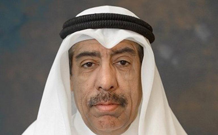 اجتماع عربي للإعداد للدورة الرابعة عشرة لمنتدى التعاون العربي الصيني
