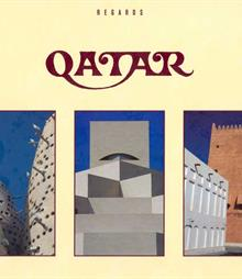 Regards Qatar