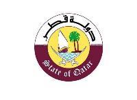 دولة قطر تعرب عن أسفها البالغ لقطع العلاقات الدبلوماسية بين الجزائر والمغرب