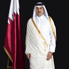 سمو الأمير يجري اتصالا مع ملك الأردن