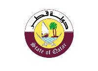 قطر تؤيد تحرك المملكة المغربية الشقيقة بشأن معبر  الكاراكات الحدودي
