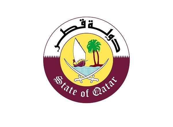قطر تشارك في أعمال الدورة 152 لمجلس جامعة الدول العربية على المستوى الوزاري