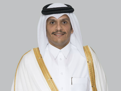 Deputy Prime Minister Says Qatar Airways a Model for Achieving Goals Through Determination