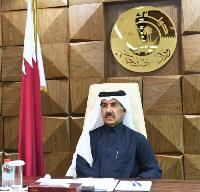 Qatar, India Hold Round of Political Consultations