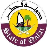 دولة قطر تدين بشدة استخدام اسرائيل الرصاص ضد تظاهرات سلمية في فلسطين