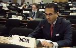The State of Qatar Reaffirms Unjust Blockade Caused Numerous Human Rights Violations