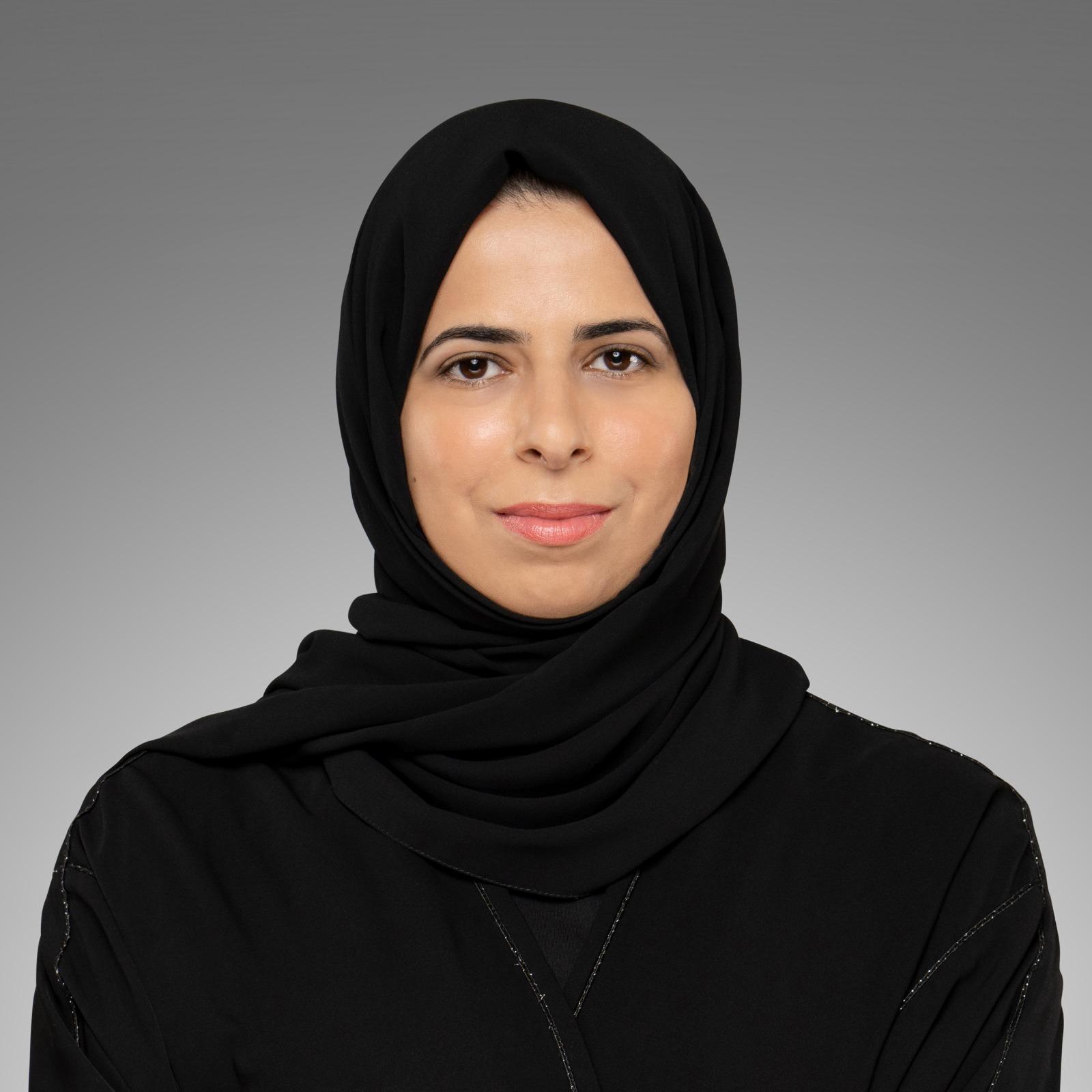 مساعد وزير الخارجية تؤكد التزام دولة قطر بدعم مرفق كوفاكس لإتاحة لقاحات كوفيد-19على الصعيد العالمي
