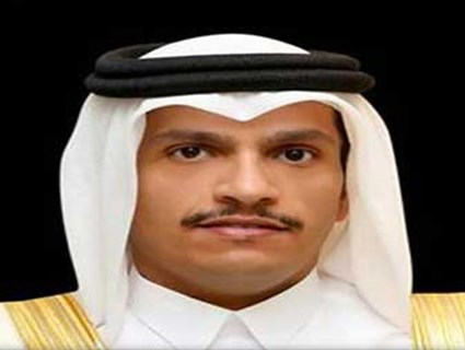 Qatar and ILO Discuss Strengthening of Cooperation