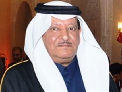 الرئيس الباكستاني يستقبل سفير قطر