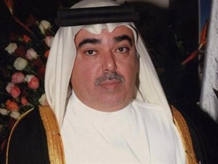 Tunisian Minister Meets Qatari Ambassador
