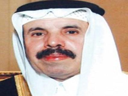 Prime Minister of Bulgaria Meets Qatar Ambassador