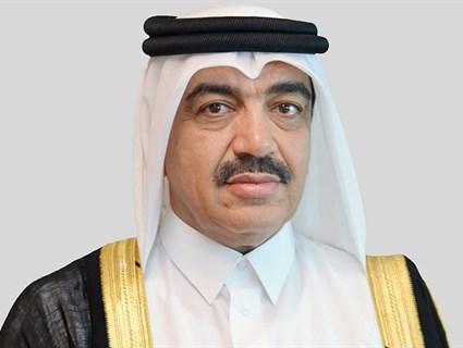 Qatar, Portugal Discuss Bilateral Ties