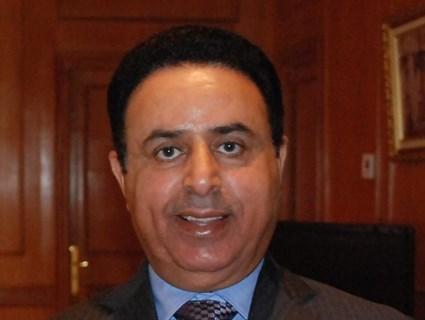 Qatar, Morocco Discuss Bilateral Ties