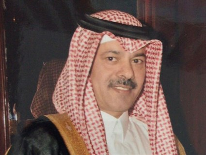 Venezuelan Foreign Minister Meets Qatari Ambassador