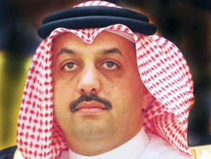Al Attiyah: Qatar's Success in International Politics Reflects Depth of HH the Emir's Vision
