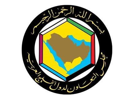 بدء أعمال الاجتماع التشاوري للمندوبين الدائمين بالجامعة بشأن ليبيا بمشاركة دولة قطر