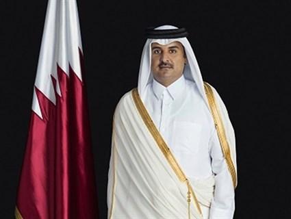 سمو الأمير يصدر قرارين بتعيين سفيرين لرواندا وألمانيا